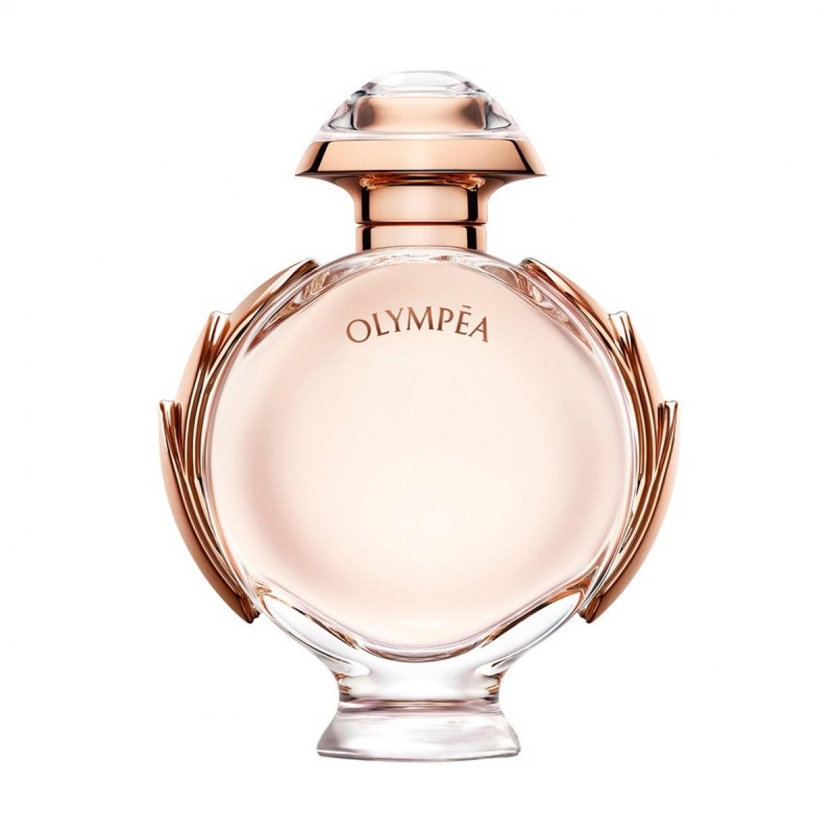 Olympea Eau de Parfum