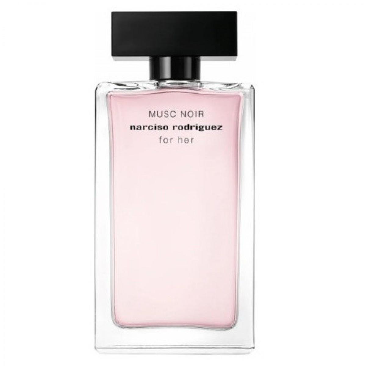 For Her Musc Noir Eau de Parfum