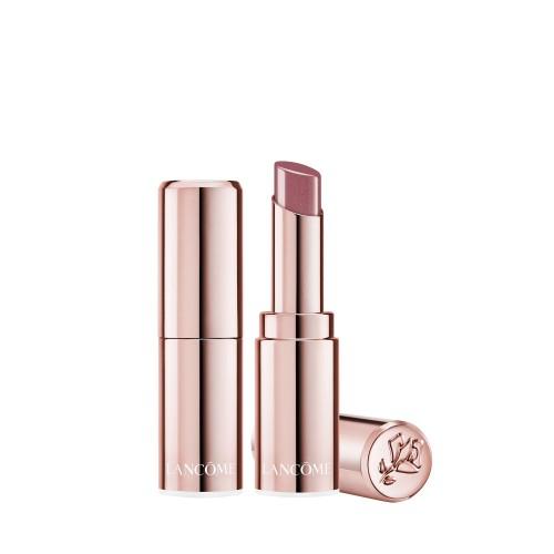L'Absolu Mademoiselle Lip Shine