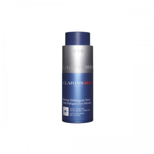 Anti-Fatigue Eye Serum