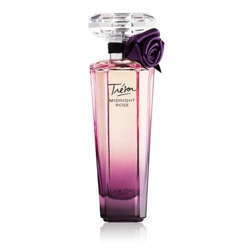 Tresor Midnight Rose Eau de Parfum