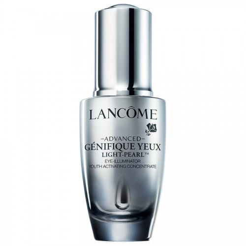 Advanced Genifique Light-Pearl Eye Concentrate