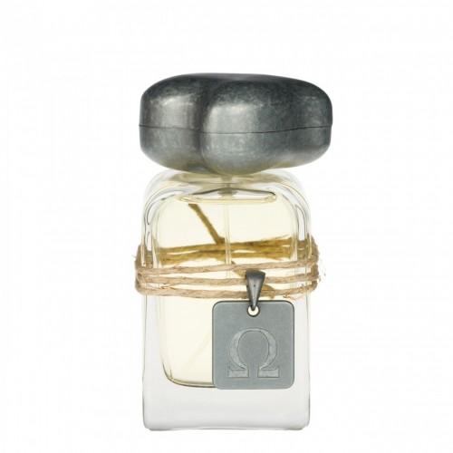 Omega Eau de Parfum