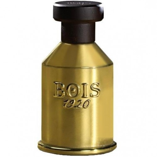 Oro 1920 Edizione Numerata Eau De Parfum