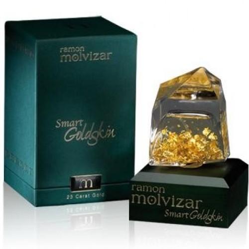 Smart Goldskin Eau de Parfum