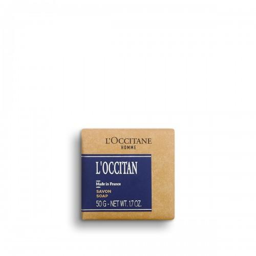 L'Occitan Shaving & Body Care