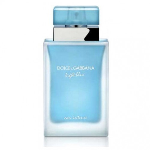 Light Blue Eau Intense Eau de Parfum