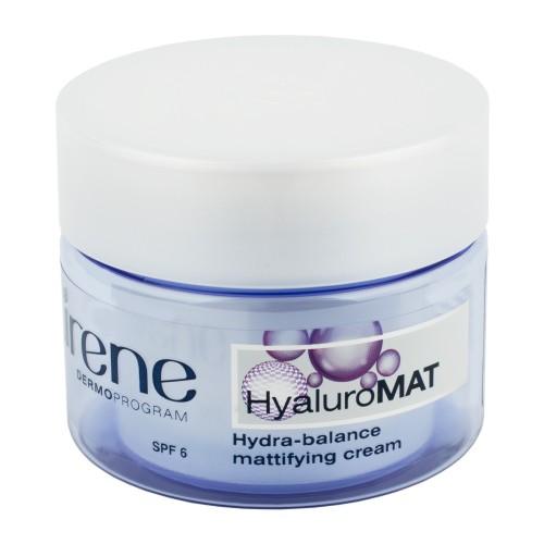 HyaluroMat Cream