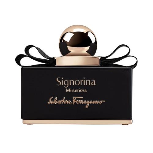 Signorina Misteriosa Eau de Parfum