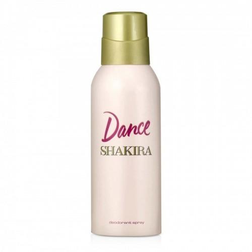 Dance Deodorant Spray