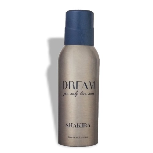 Dream Deodorant Spray