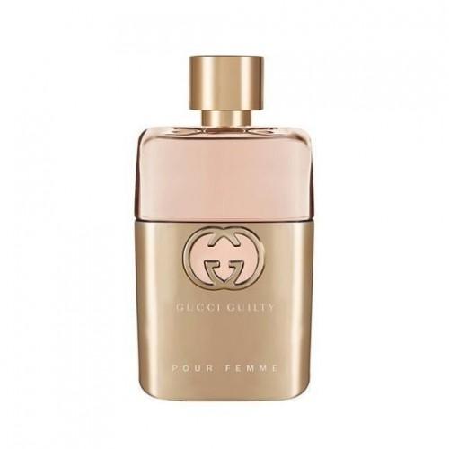 Guilty Pour Femme Eau de Parfum