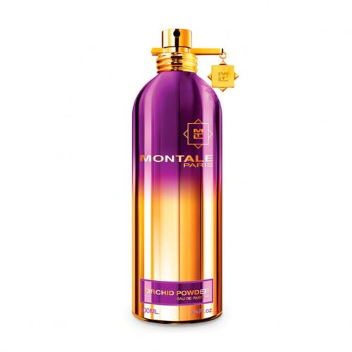 Orchid Powder Eau de Parfum