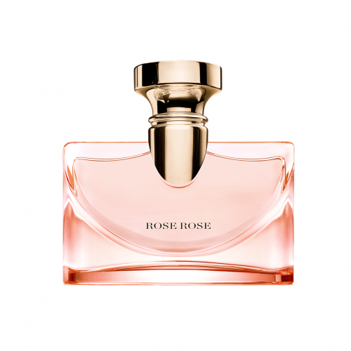 Splendida Rose Rose Eau de Parfum