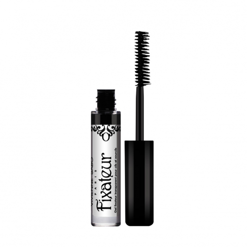 Eyebrow And Lashes Fixing Gel