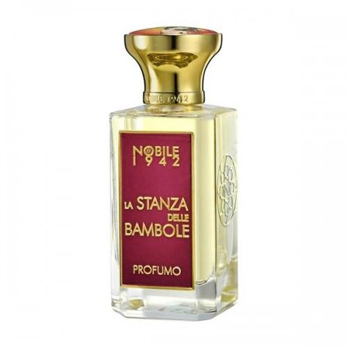 La Stanza Delle Bambole Extrait de Parfum