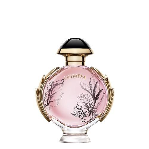 Olympea Blossom Eau de Parfum