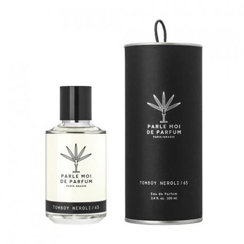 Tomboy Neroli/65 Eau de Parfum