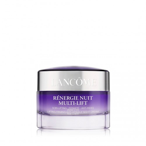 Renergie Nuit Multi-Lift Night Cream
