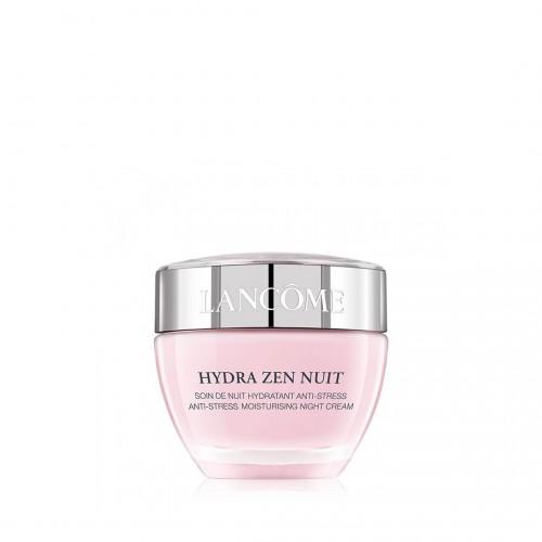 Hydra Zen Night Cream