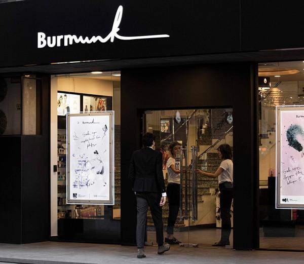 burmunk-store